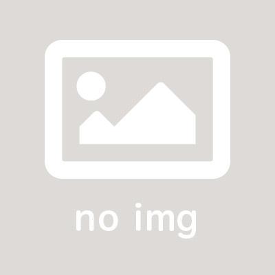 no img